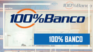 100% banco consulta de saldo y pago movil
