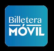 App Billetera Móvil