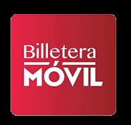 app Billetera Móvil vendedor