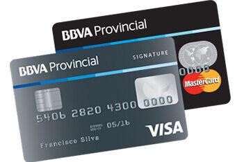 ¿Cómo solicitar la tarjeta de crédito del Banco Provincial?