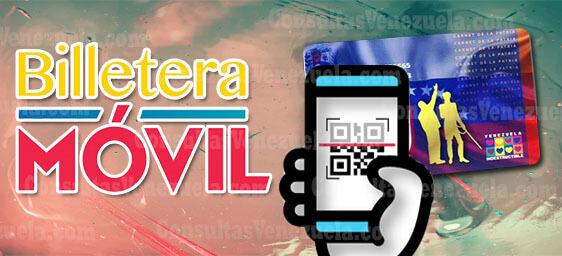 Billetera Móvil: Registro, Recargas, Aplicación, Iniciar Sesión, Transferir y Pagos