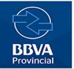 ¿Cómo descargar la aplicación de Dinero Rápido Provincial?