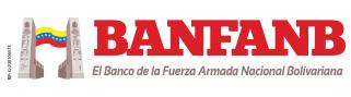 ¿Qué es Banco de la Fuerza Armada Nacional Bolivariana (BANFANB)?