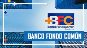 Banco Fondo Común: Apertura de cuenta, Afiliación, Requisitos, Pago móvil BFC y Consulta de Saldo en Línea