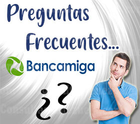 ¿Cómo saber mi número de cuenta Bancamiga?