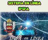 ¿Qué Beneficios ofrece el IPSFA Socialista? Sistema el línea ipsfa