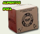 ¿Qué Beneficios ofrece el IPSFA Socialista? Alimentos IPSFA
