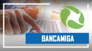 Bancamiha en Línea Registro