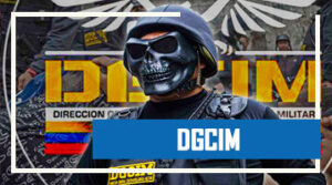 Requisitos DGCIM