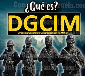 DGCIM: Requisitos, Pruebas, Inscripciones, Carreras y Beneficios
