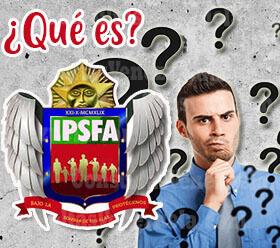 ¿Qué es el IPSFA en Venezuela?