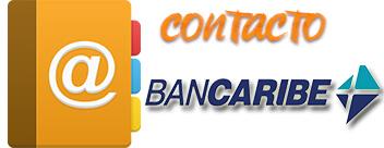 Contacto Bancaribe