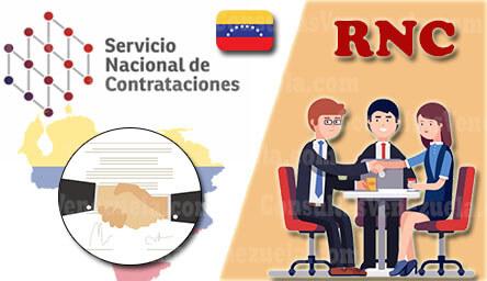 RNC en línea: Requisitos, Inscripción y Tarifas