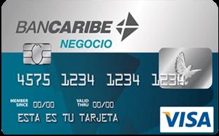 ¿Cómo solicitar la tarjeta de crédito Bancaribe?