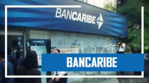 bancaribe tipos de cuentas requisitos de apertura