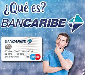 ¿Qué es Bancaribe? Banco del Caribe
