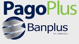 ¿Cómo descargar la aplicación Pago Plus Banplus?