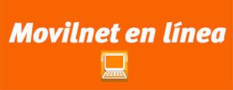 ¿Cómo afiliarse a Movilnet en línea?