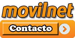 Contacto Movilnet