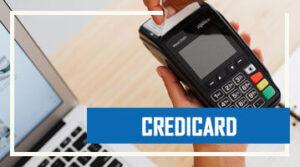 Consorcio Credicard en Línea Venezuela