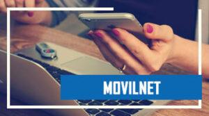 Como consultar saldo Movilnet