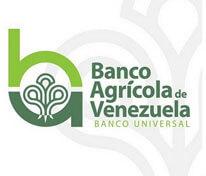 Banco Agrícola de Venezuela (BAV)