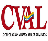 Corporación Venezolana de Alimentos (CVAL)