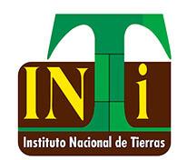 Instituto Nacional de Tierras (INTI)