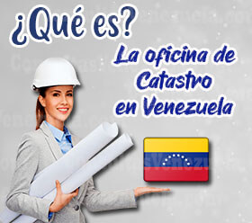 ¿Qué es el Catastro en Venezuela?