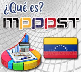 ¿Qué es el MPPPST (Minstrapps - Mintra)?