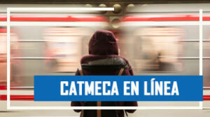 Pasos para registro en Catmeca en línea: Metro Caracas, sorteos y teléfonos