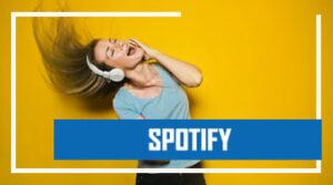 ¿Cómo usar Spotify en Venezuela?