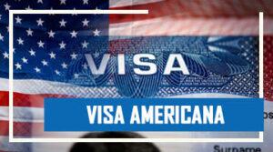 como obtener visa amaericana cuando eres de venezuela