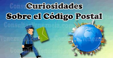 Curiosidades sobre el código postal en otros países