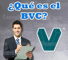 ¿Qué es el Banco Venezolano de Crédito (BVC)?