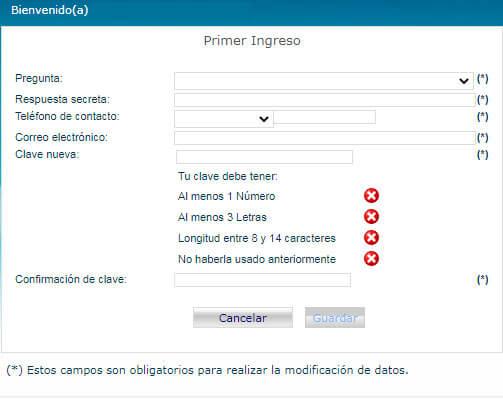 ¿Cómo Registrarse en Mi Movistar?