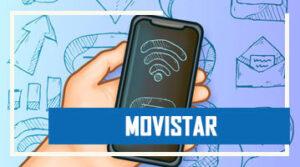 Movistar Venezuela: Consulta y Recarga de Saldo de Telefonía Fija, Móvil, Internet y Movistar TV