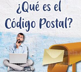 ¿Qué es el Código Postal de Venezuela y Para qué Sirve?