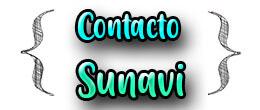Contacto Sunavi