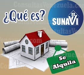 ¿Qué es Sunavi?