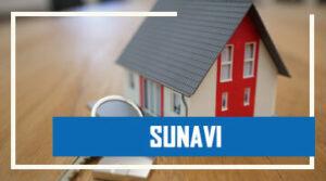 Pasos para cumplir con el protocolo de desalojo de inquilinos Sunavi